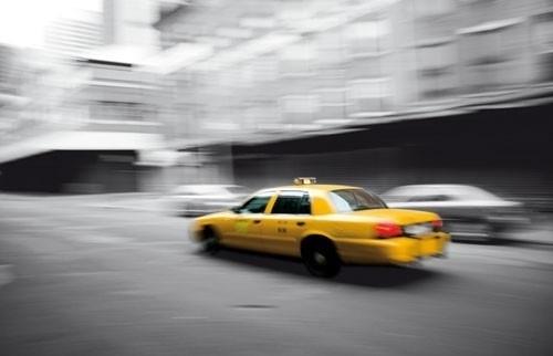 Dutch DigiWalls Due - art. 2060 Cab