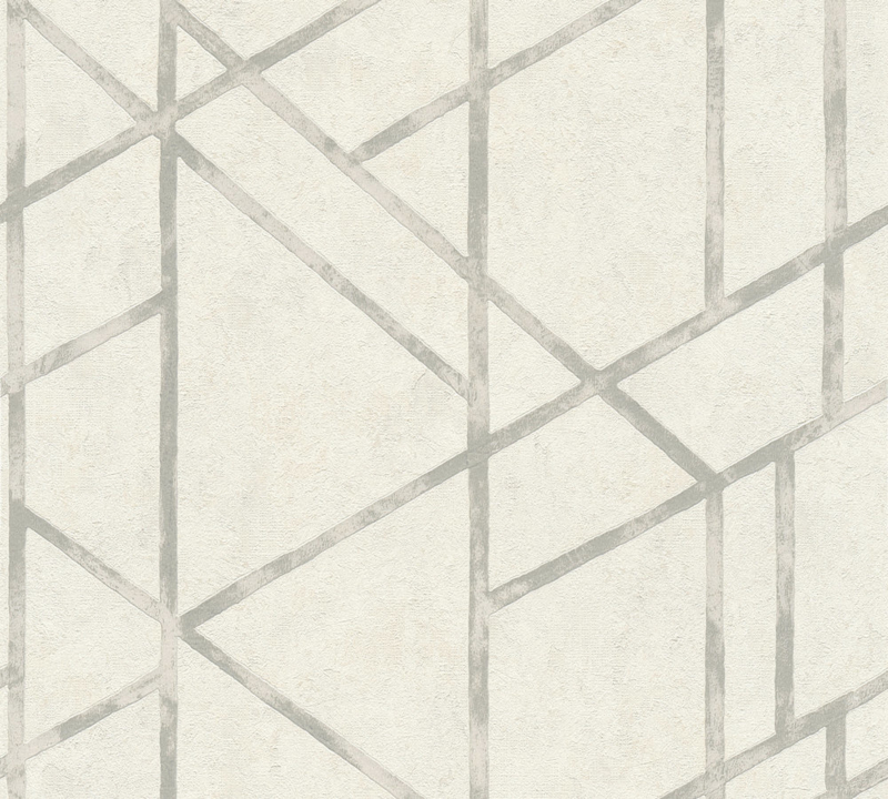Living Walls Metropolitan Stories 36928-5