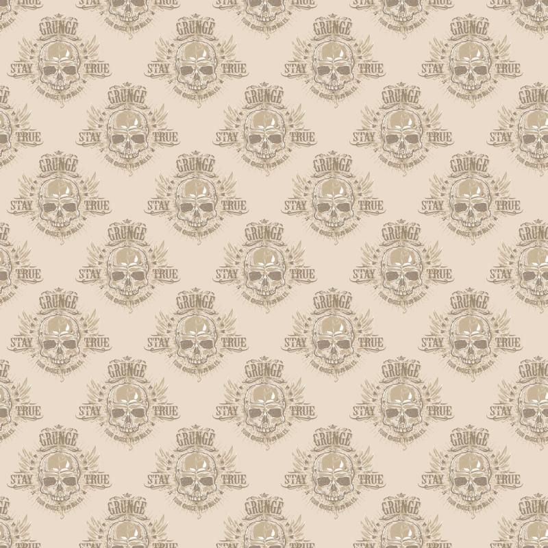 Galerie Wallcoverings Grunge G45367