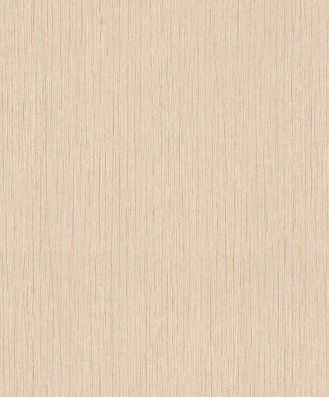 Rasch Textile Solène 290706