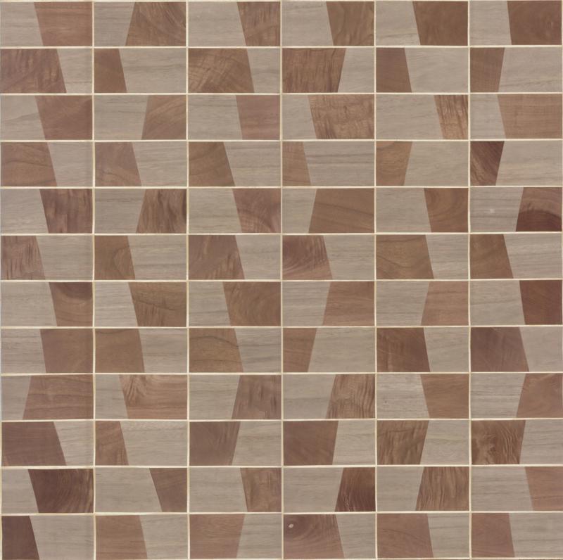 Arte Timber 38212