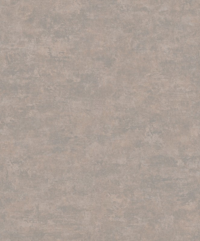 Rasch Textile Solène 290430