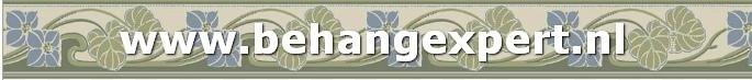 Duro Gammalsvenska 059-29 klassiek behang