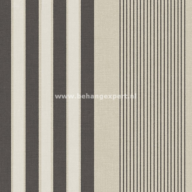 Eijffinger Stripes+ 377100