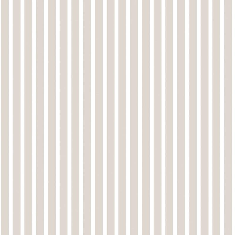 Galerie Wallcoverings Smart Stripes G67542