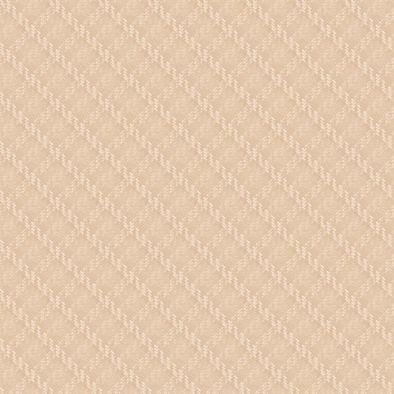 Dutch Wall Fabric WF121043