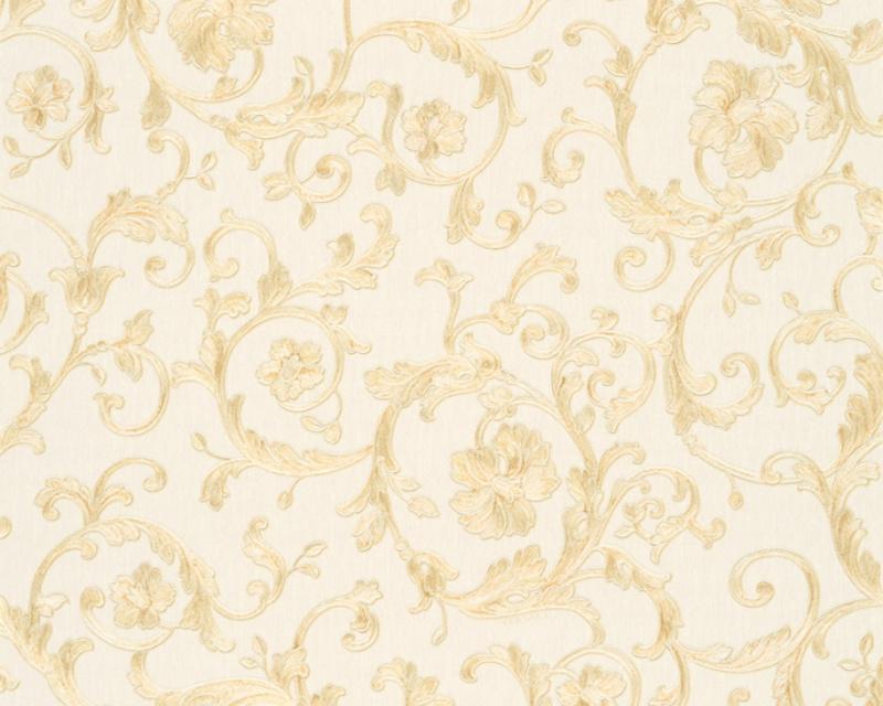 Versace behang 34326-1