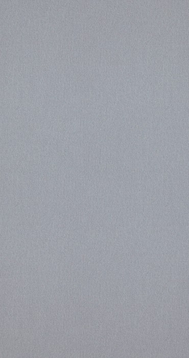 Behang BN Wallcoverings Denim 17579