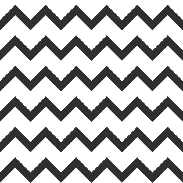 Esta Black&White 139115