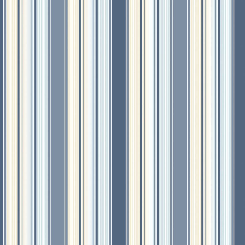 Galerie Wallcoverings Smart Stripes G67528