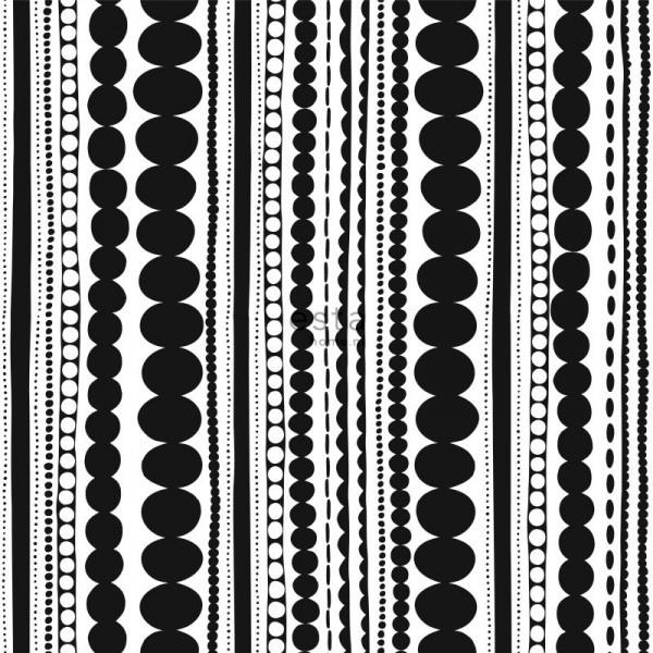 Esta #FAB 138838 stripes