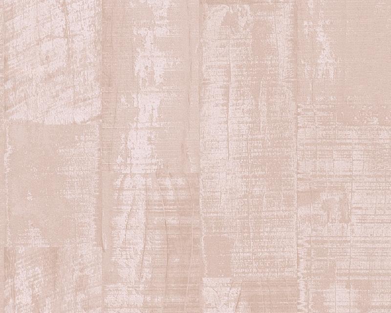 AS Creation New England 96152-3 planken
