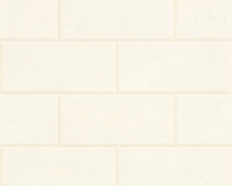 Versace behang 34322-2