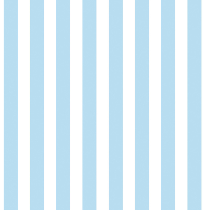 Galerie Wallcovering Just 4 kids 2 - G56025