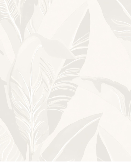 Eijffinger Vivid - 384505