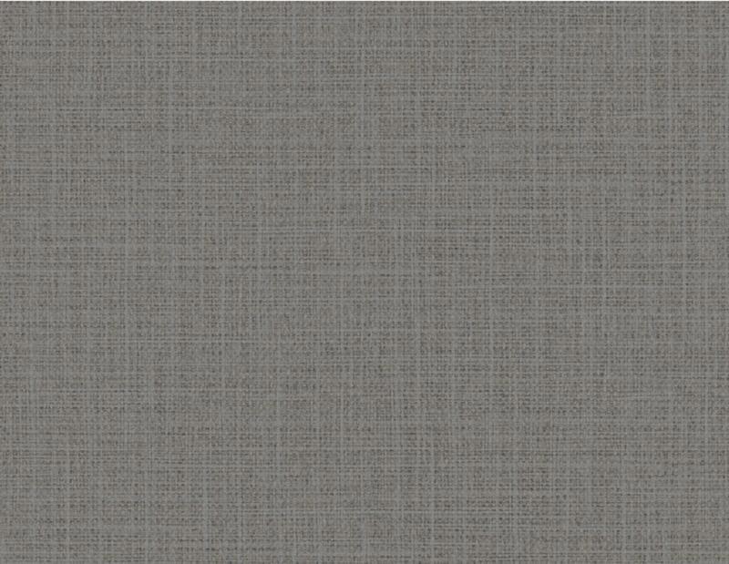 Texture Gallery BV30300