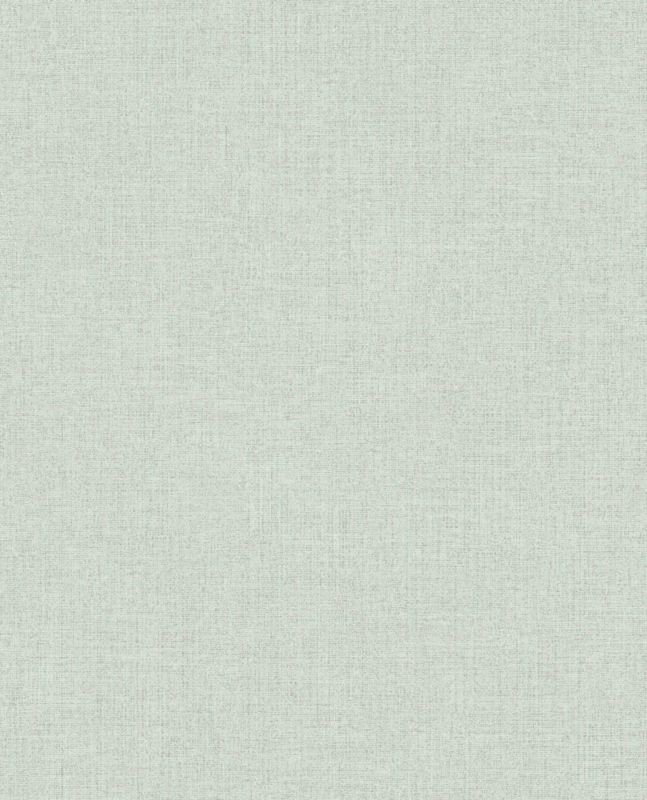 Eijffinger Bold 395844