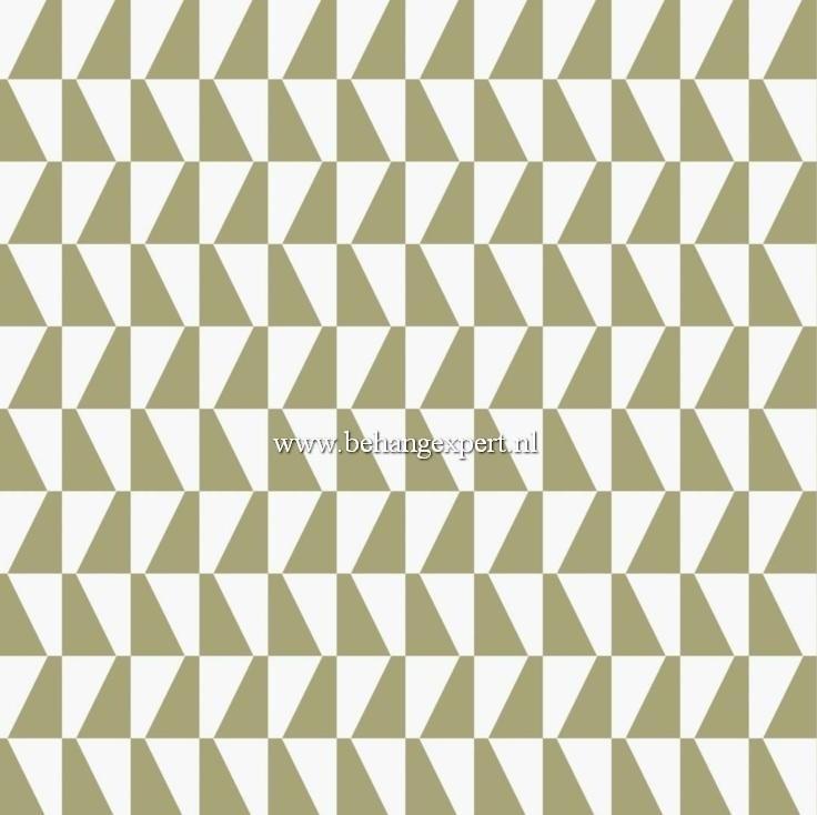 Behang Boras Scandinavian Designers 2740