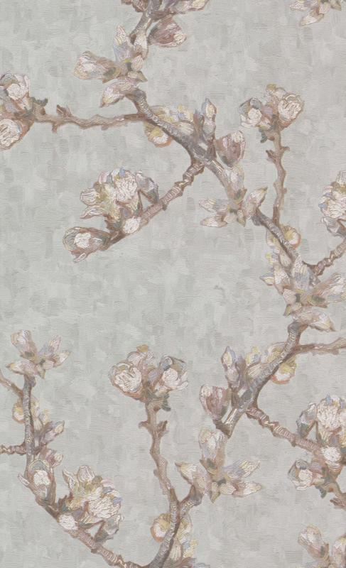 Behang Van Gogh 2019 - 220012