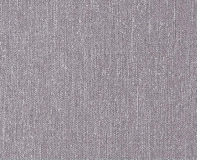 Behang Boras Linen 4435