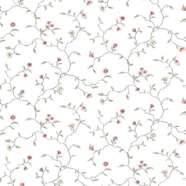 Galerie Kitchen Recipes G12262 floral