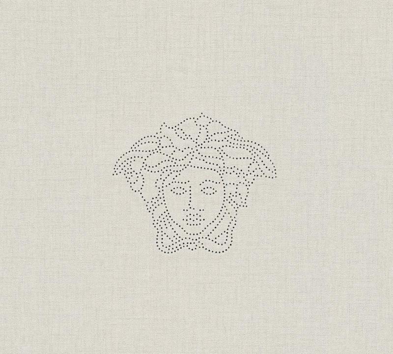 Versace behang 32950-1