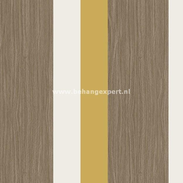 Eijffinger Stripes+ 377032