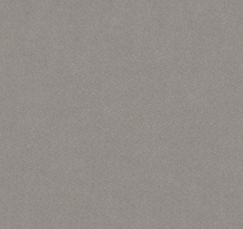 Eijffinger Natural Wallcoverings 389549 velours
