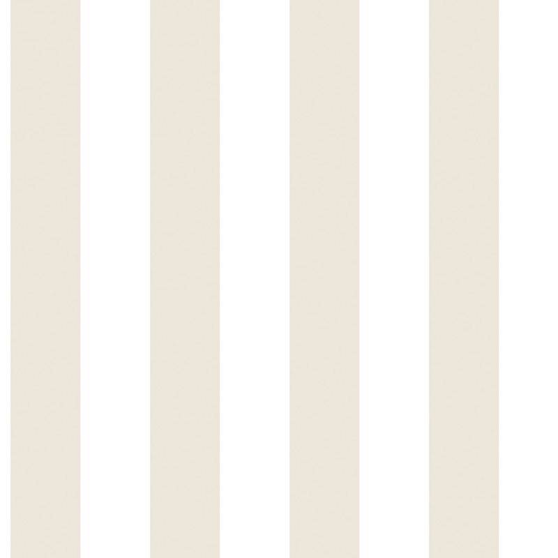 Galerie Wallcoverings Smart Stripes G67526
