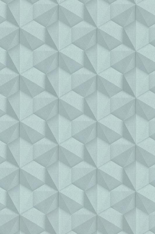 BN Cubiq 220371