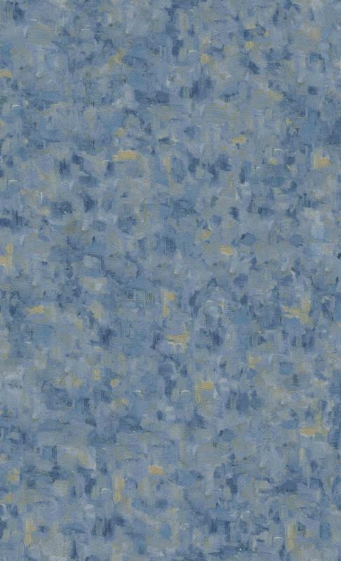 Behang Van Gogh 2019 - 220046