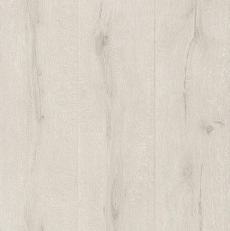 Behang Factory 514407 planken