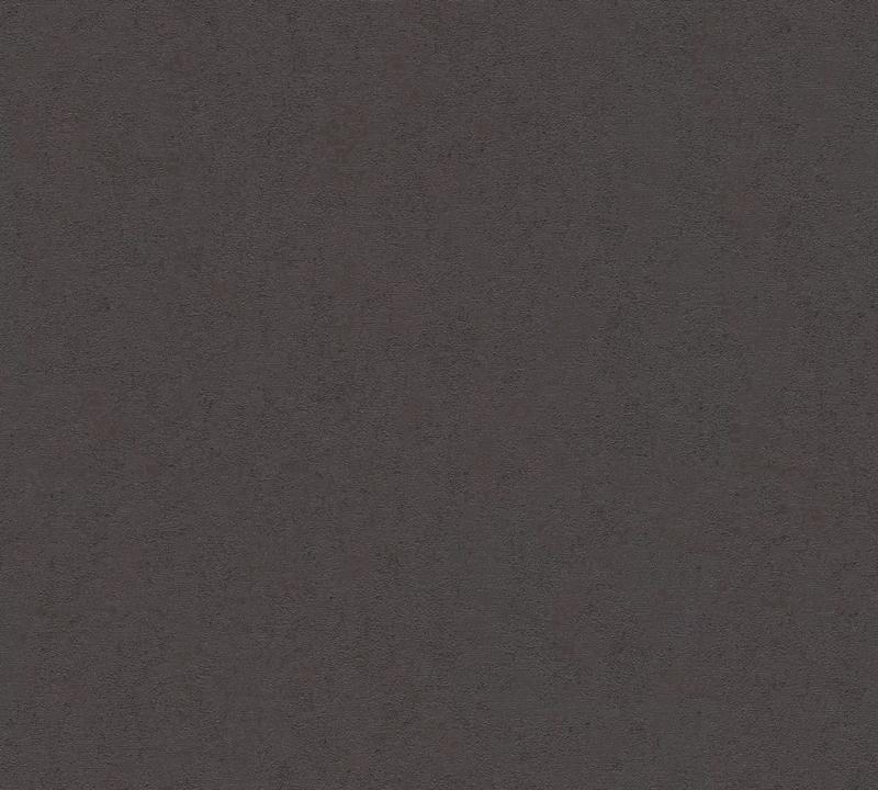 Versace 37050-4