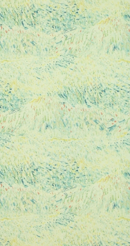 behang BN Wallcoverings Van Gogh 17180
