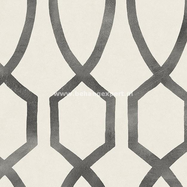 Eijffinger Stripes+ 377041