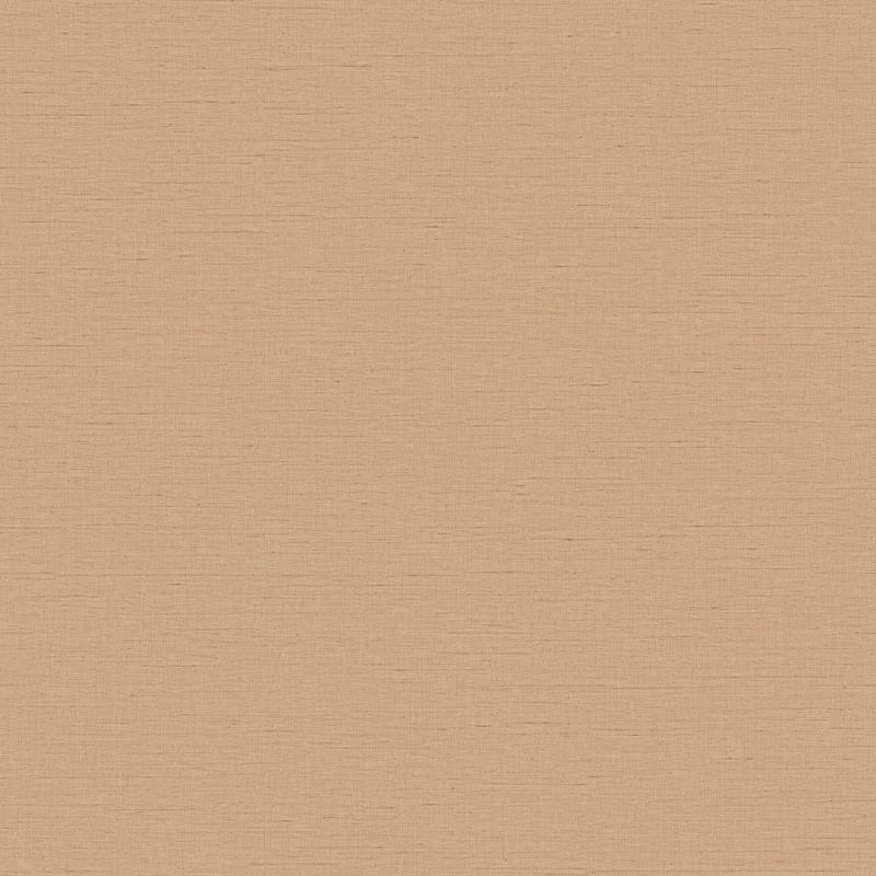 Dutch Wall Fabric WF121060