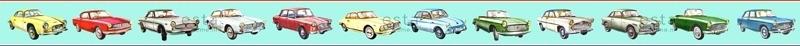 Behangrand Esta Everybody Bonjour 158711 XXL auto