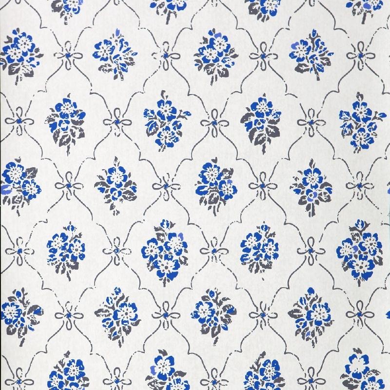 Duro Historisch Behang 040-01 Design Lovisa