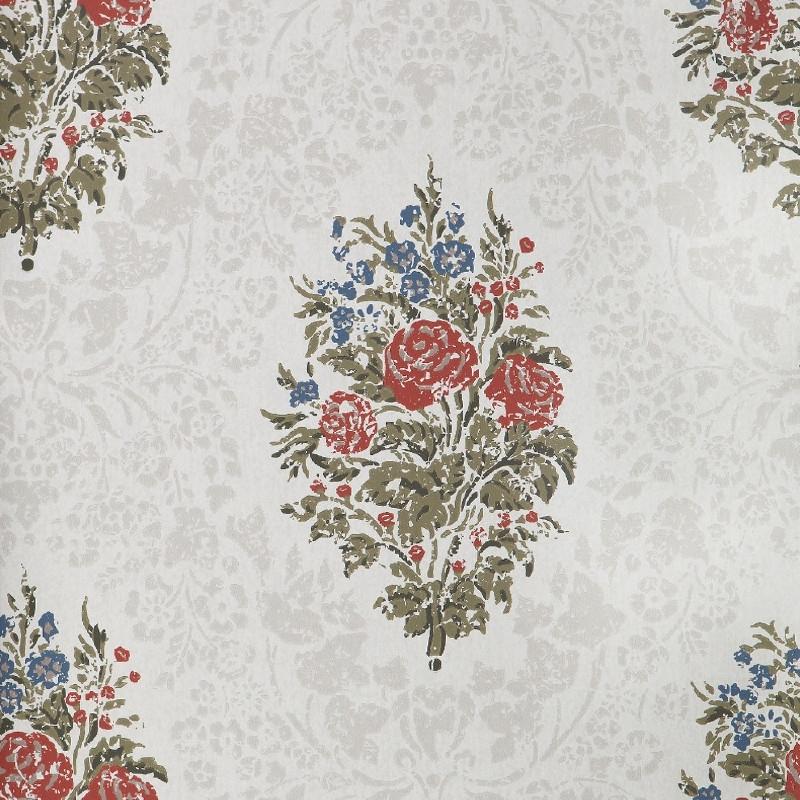 Duro Historisch Behang 042-01 Design Viktoria