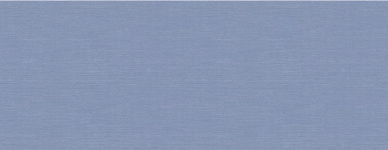 Texture Gallery BV30432 Carolina blue