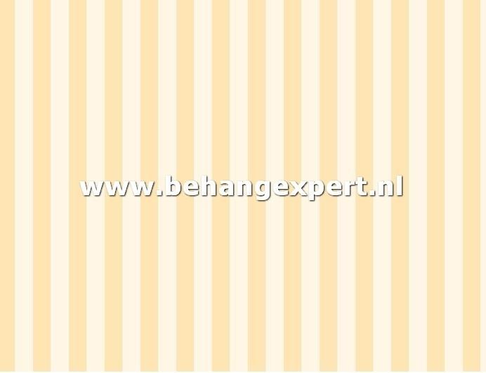 Duro Gammalsvenska 018-12 streep behang
