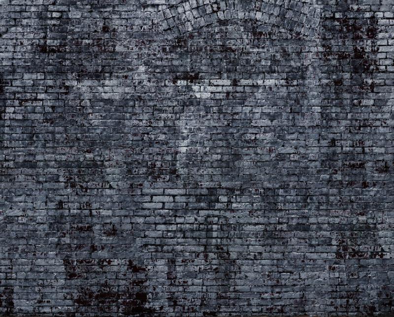 Rasch Factory 940954 digitaal geprint fotobehang 372 x 300cm hoog