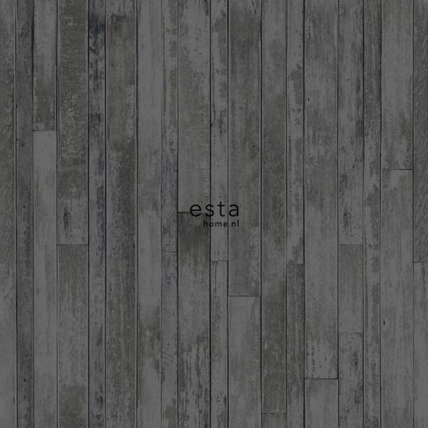 Esta Greenhouse 128841 verweerde planken