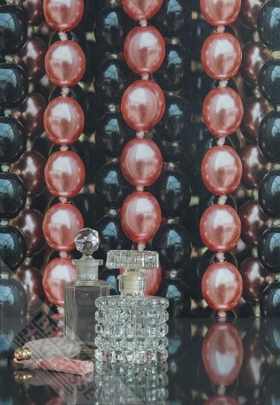 Fotobehang Wallpaper Queen ML216