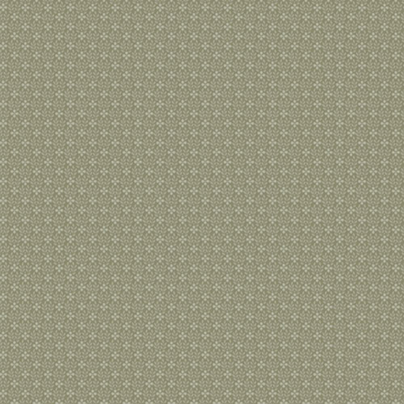 Dutch Wallcoverings Annuell 11011