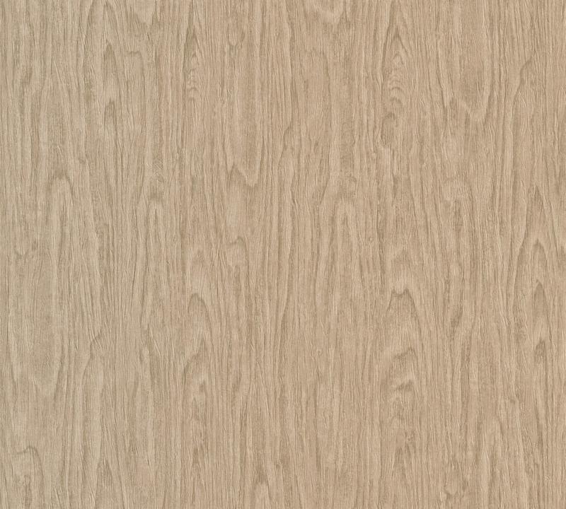Versace 37052-2