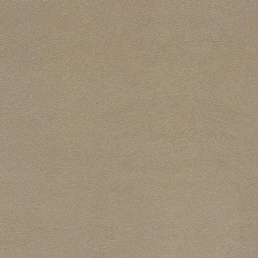 Eijffinger Topaz 394500