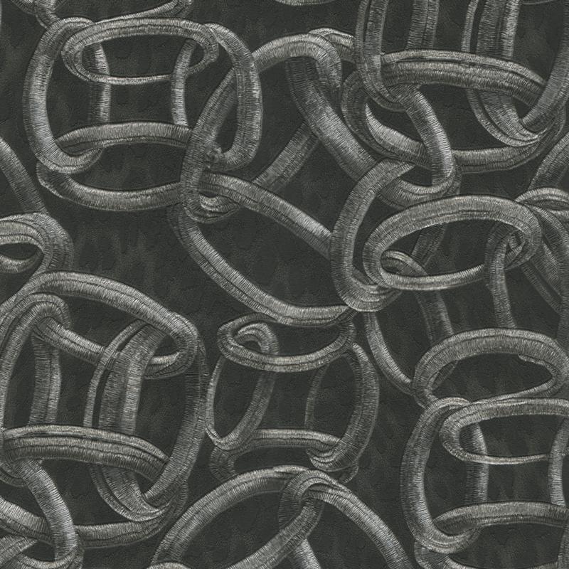 Roberto Cavalli Wallpaper RC18018