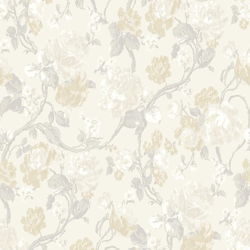 Fiona Heritage 600205 impressionism