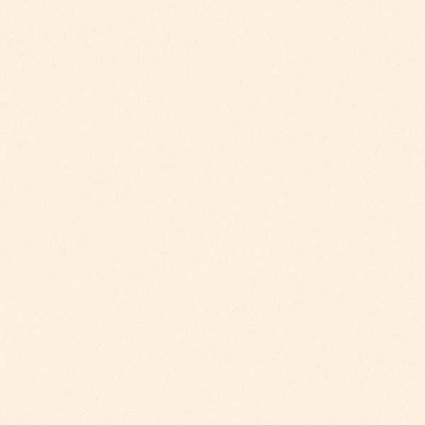 Engblad & Co 4873